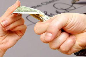 Thao túng cổ phiếu CEN (Cencon Việt Nam) một cá nhân bị phạt 550 triệu đồng