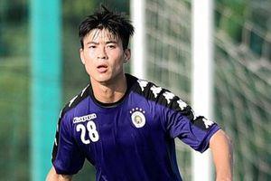 Highlights CLB Hà Nội 0-3 Bangkok United