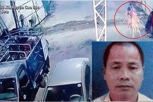 Vụ xả súng, 7 người thương vong ở Lạng Sơn: Nghi phạm lên kế hoạch tỉ mỉ cỡ nào?