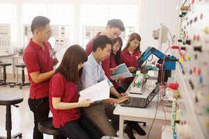 Đại học Duy Tân tuyển sinh 6 ngành học mới 2020
