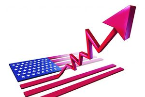 Dự báo triển vọng của nền kinh tế số 1 thế giới