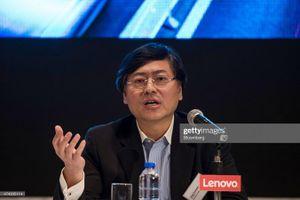 Các công ty công nghệ cao hoan nghênh thỏa thuận thương mại Mỹ-Trung