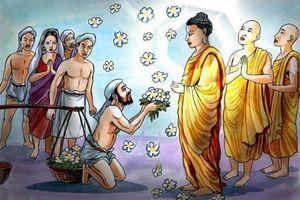 Phật dạy: Nếu thường xuyên gặp xui rủi, làm mãi mà vẫn nghèo, gia đình lục đục thì hãy làm ngay điều này