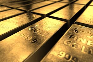 Giá vàng hôm nay 18/1: Tin xấu đến dồn dập, giá vàng vẫn tăng