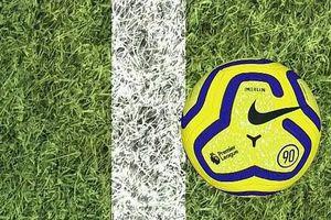 Tottenham mất chiến thắng vì pha bóng hụt 1 cm