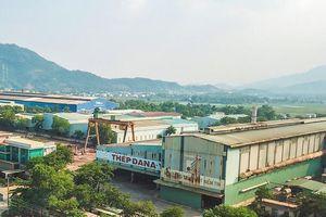 Xử vụ doanh nghiệp kiện Chủ tịch Đà Nẵng ngày 27 Tết