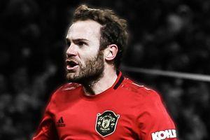 Liverpool vs MU: Chờ 'Quỷ đỏ' phá mạch trận bất bại