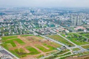 Thanh tra Chính phủ kiến nghị thu hồi về ngân sách nhà nước gần 84.000 tỷ đồng và 897 ha đất