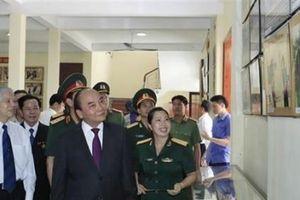 Chiến thắng của Hoàng đế Quang Trung - Nguyễn Huệ cho thấy bài học 'lấy dân làm gốc'