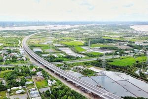 Đồng Nai: Đề xuất điều chỉnh quy hoạch sử dụng đất giai đoạn 5 - 10 năm tới