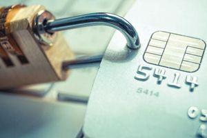 Nhìn nhận về an ninh trong thanh toán số