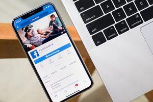 Những cách để ứng dụng Facebook trên điện thoại 'gọn gàng' hơn