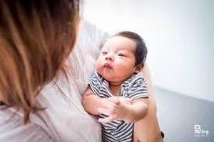 Chấm dứt hợp đồng sau khi sinh, có được hưởng chế độ thai sản?