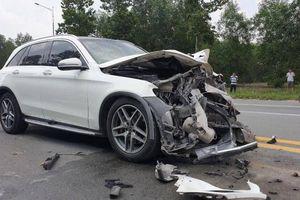 Ô tô gặp tai nạn trong dịp nghỉ Tết có gọi được bảo hiểm?
