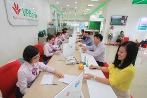 Lịch nghỉ Tết Nguyên đán 2020 ngân hàng VPbank