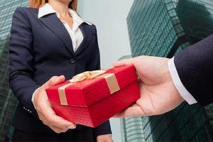 5 điều cán bộ, công chức, viên chức cần tránh trong dịp Tết