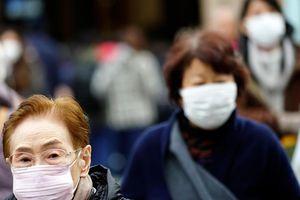 Trung Quốc: Thêm 17 trường hợp mắc virus bí ẩn