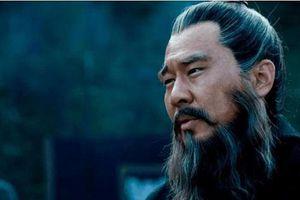 Bốn danh tướng nào Tào Tháo khao khát chiêu mộ nhất trong đời?