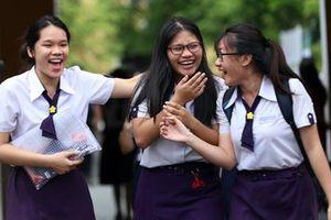 Sẽ có quy định tuyển sinh trình độ cao đẳng ngành giáo dục mầm non