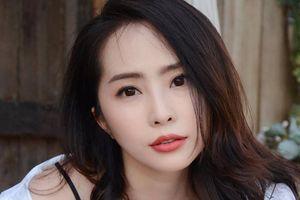 Quỳnh Nga đáp trả tin 'gái nghành', chuẩn bị đón Tết độc thân