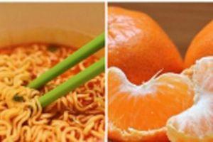 5 thực phẩm cho bé ăn trước khi đi ngủ gây hại sức khỏe, nhất là loại thứ 2