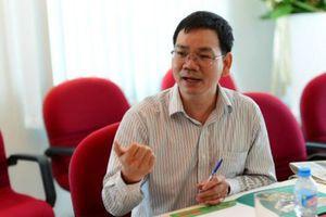 TS Huỳnh Thế Du: Xin đừng đặt vấn đề bỏ Tết