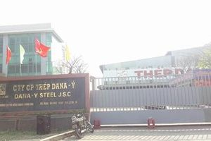 Xét xử vụ doanh nghiệp kiện UBND và Chủ tịch TP Đà Nẵng ngày 27 Tết