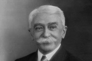 Những lời nói làm nên lịch sử: Pierre de Coubertin nghĩ gì?