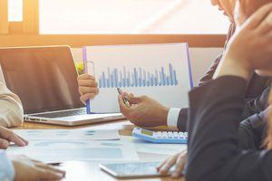 Cải thiện quản trị để giải phóng nguồn lực của doanh nghiệp nhà nước