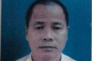 Diễn biến mới vụ dùng súng bắn 5 người thương vong tại Lạng Sơn