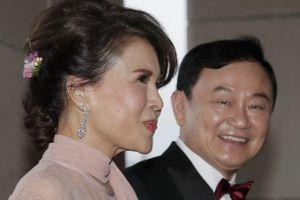 Những công chúa nổi tiếng châu Á từ bỏ tước vị vì tình