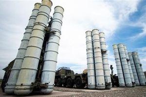 Mỹ khoe 'bẻ khóa' S-400 Nga tại Kaliningrad?