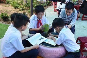 Khó khăn về nguồn lực cho chương trình giáo dục phổ thông mới