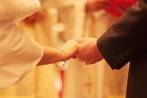 Phật dạy: 4 yếu tố tạo nên một tình yêu đích thực trọn đời chung thủy