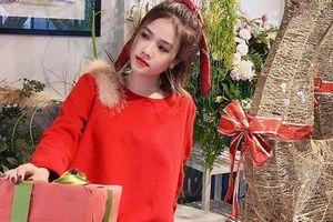 Mới tuyên bố 'nhớ nhau cả đời', Quang Hải và bạn gái đã vội vã chia tay?