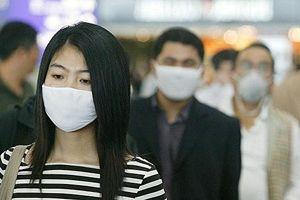 Thành lập đội phản ứng nhanh ứng phó dịch viêm phổi cấp