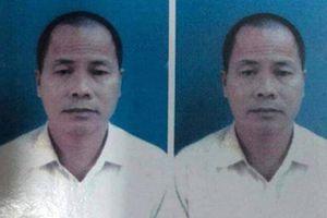 Vụ xả súng 2 người chết ở Lạng Sơn: Tìm thấy thi thể nghi phạm