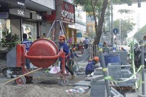 Hà Nội: Kiểm tra việc quản lý chất lượng và bảo trì công trình xây dựng trên địa bàn
