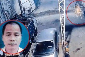 Phát hiện xác hung thủ dùng súng AK bắn 7 người thương vong ở Lạng Sơn