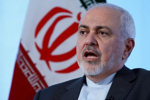 Thế giới đứng trước nguy cơ mới khi Iran đe dọa thực hiện bước đi 'liều lĩnh'