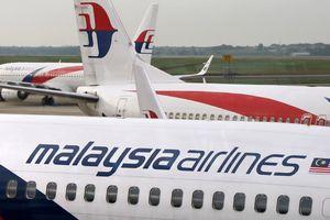 Air France-KLM và JAL đề xuất mua cổ phần của Malaysia Airlines