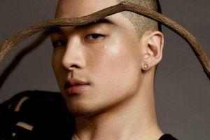 Các thành viên BIGBANG bị bê bối liên hoàn bủa vây, Taeyang cuối cùng đã tiết lộ lý do quyết không rời nhóm
