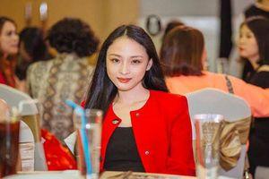 Hoa hậu Trương Hồ Phương Nga ra sao sau khi thoát vòng lao lý?