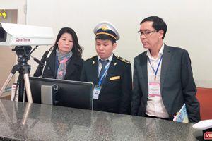 Đã có người thứ 4 tử vong do virus mới ở Trung Quốc, Bộ Y tế gấp rút kiểm tra sân bay Nội Bài