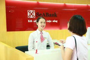 SeABank bổ nhiệm bà Đặng Thu Trang làm Phó Tổng Giám đốc
