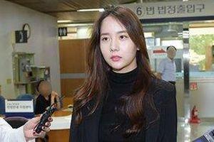 Bạn gái cũ T.O.P (Bigbang) cố tự tử sau khi Goo Hara (KARA) qua đời