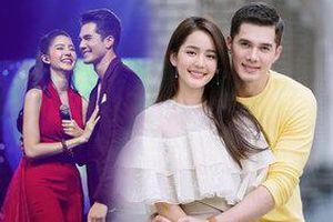Mik Thongraya thừa nhận: 'Bow Maylada là người đặc biệt nhất đối với mình, luôn yêu thương và ủng hộ cô'