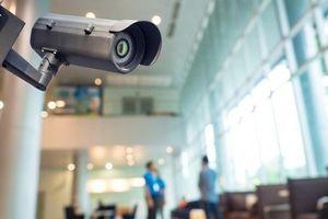Ứng dụng Clearview AI: Tìm thấy mọi thông tin của bạn chỉ từ một bức ảnh