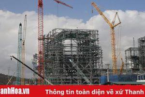 Tăng cường công tác quản lý Nhà nước lĩnh vực xây dựng
