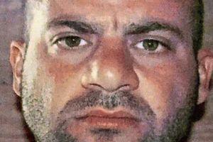 Báo Anh tiết lộ danh tính thủ lĩnh mới của IS
